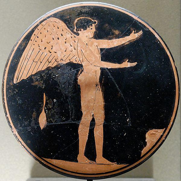 Eros_bobbin_Louvre_CA1798