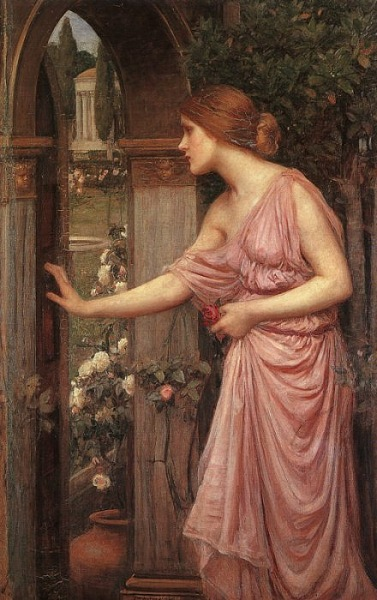 Psyche_Opening_the_Door_into_Cupid's_Garden