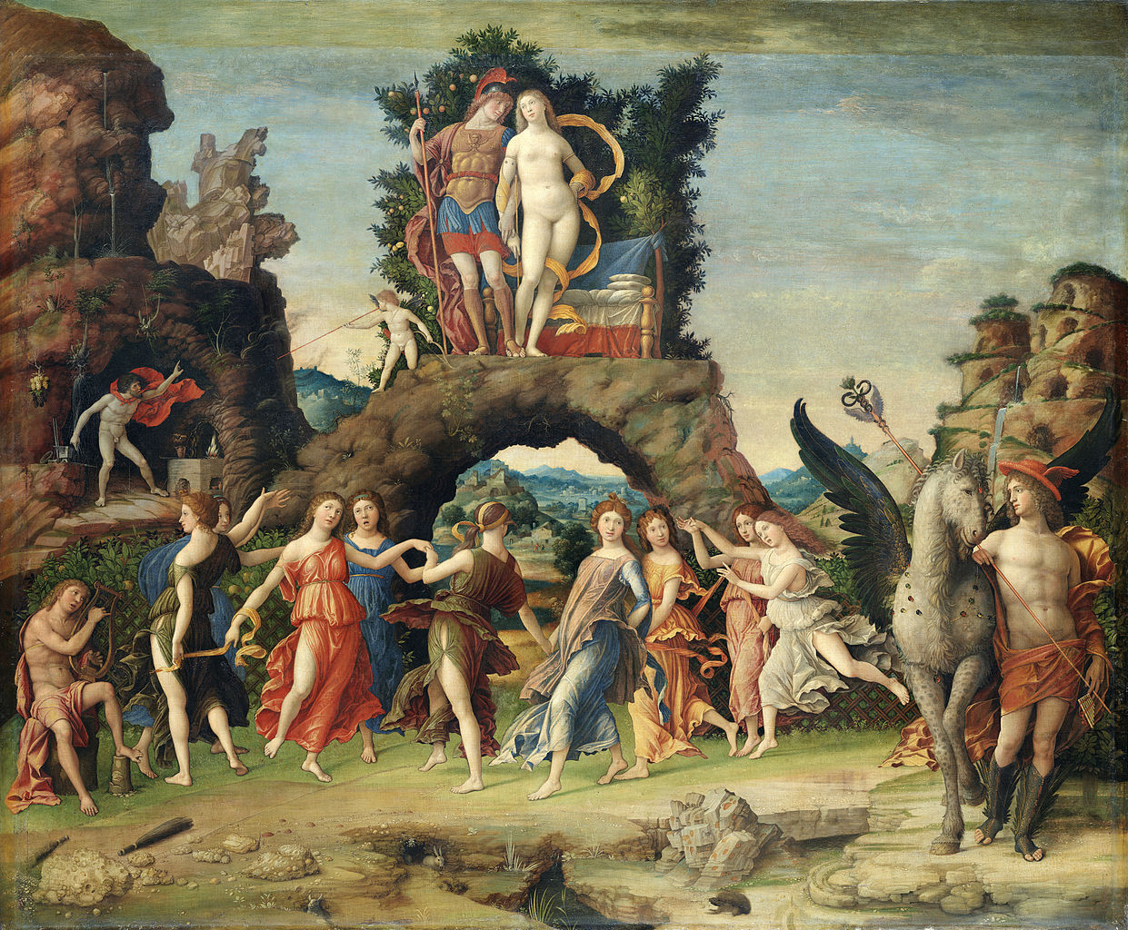 Parnasse,_by_Andrea_Mantegna,_from_C2RMF_retouched