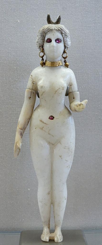 Astarte_Goddess_Louvre_AO20127