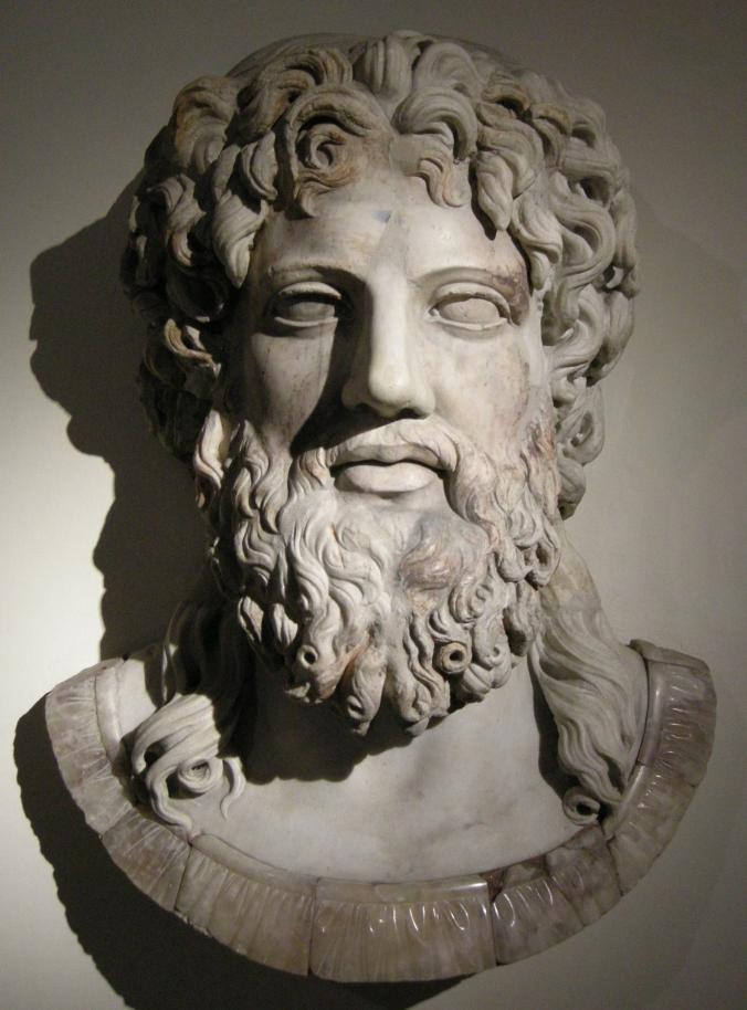 Zeus,_altemps