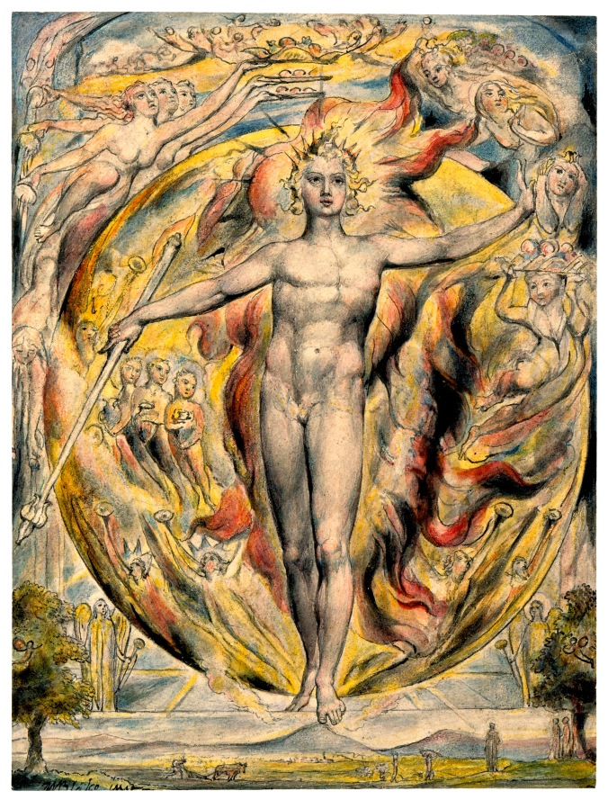 Penseroso_&_L'Allegro_William_Blake