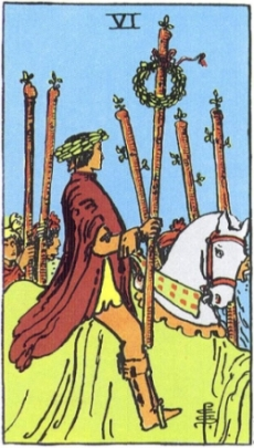 6_of_wands1
