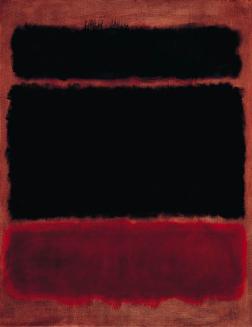 black-in-deep-red-1957