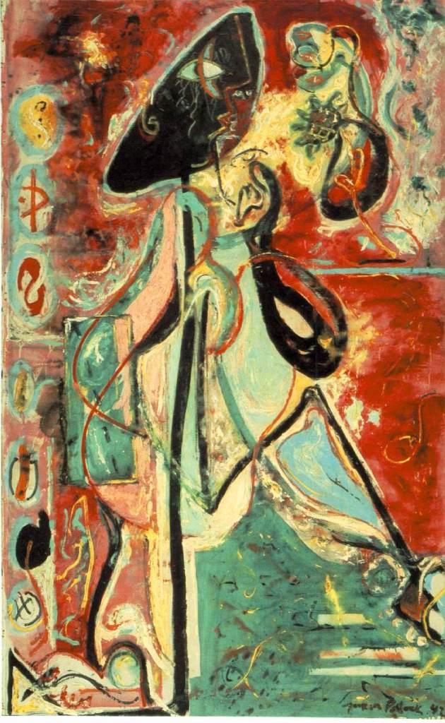 moon-woman-1942(1)