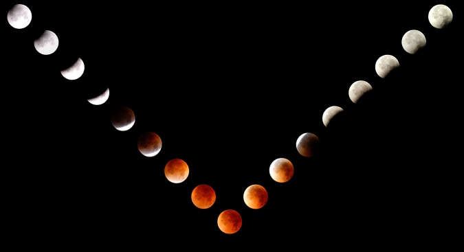August_2007_Lunar_Eclipse