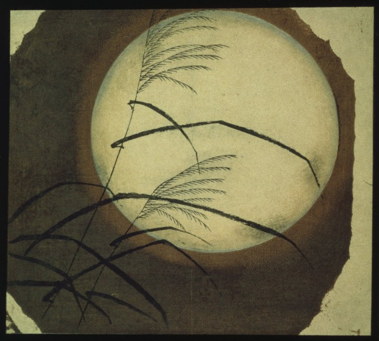 Brooklyn_Museum_-_Wind_Blown_Grass_Across_the_Moon_-_Utagawa_Hiroshige_(Ando)