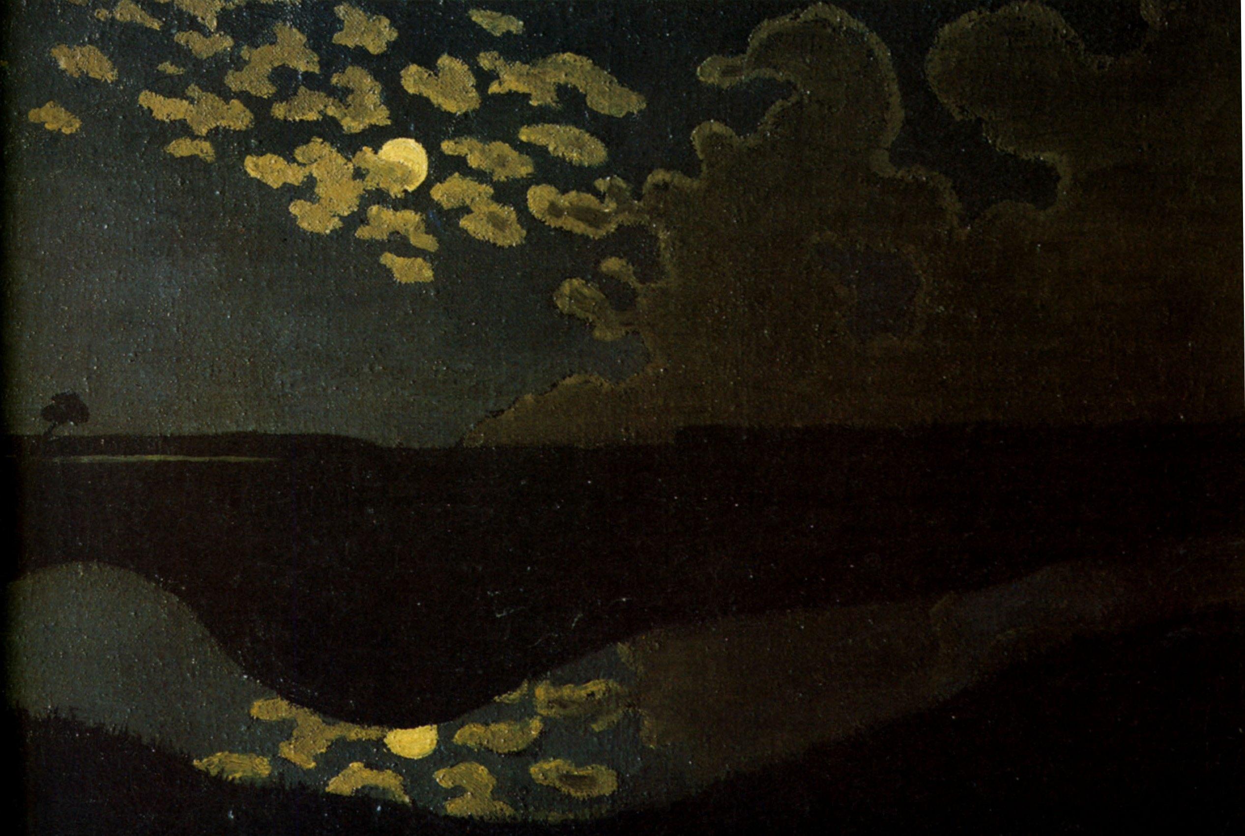 moonlight-1895