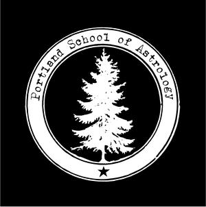 PSA_logo_SMALL