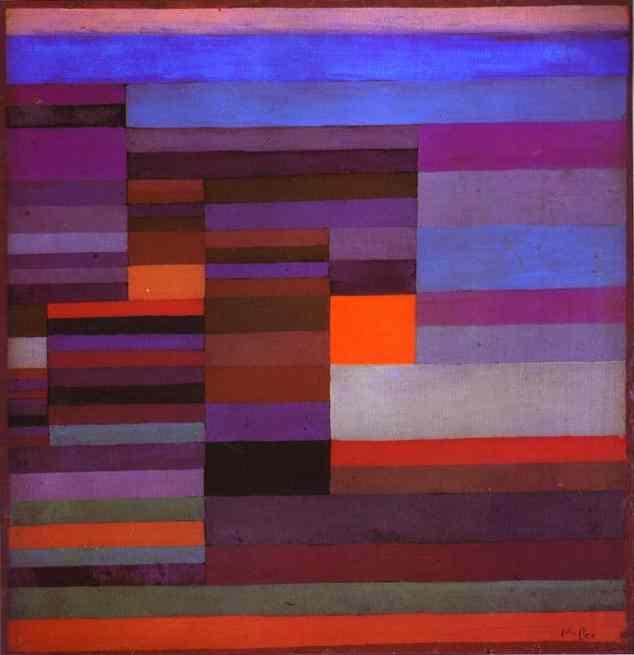 fire-evening-1929(1)