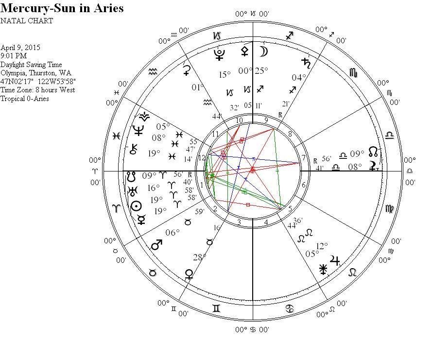 Mercury-SuninAriesWRIGC1