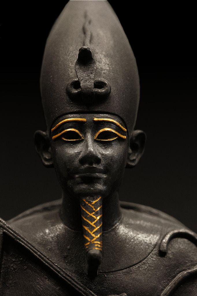 Osiris_E3751_mp3h8829-b