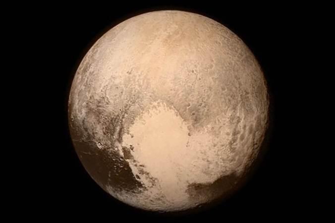 Mercury conjunct Mars opposite Pluto