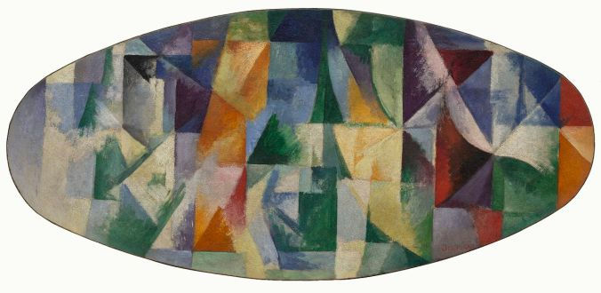 Delaunay_Windows_Open_Simultaneously_1st_Part,_3rd_Motif