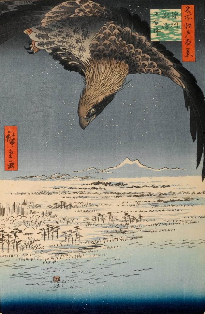 Hiroshige_100_views_edo_107