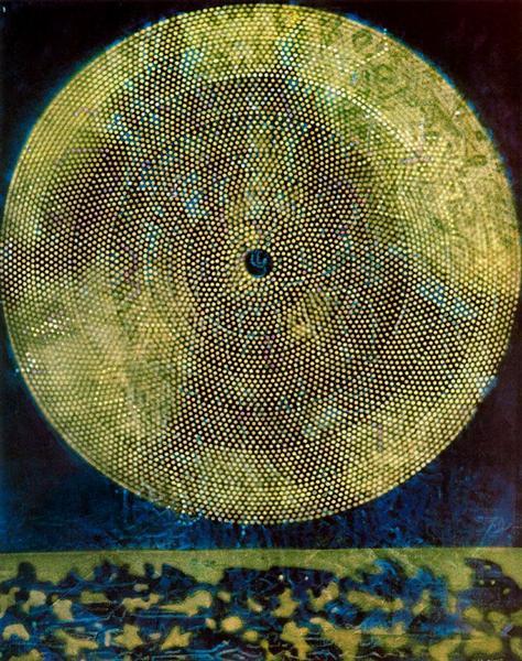 birth-of-a-galaxy-1969.jpg!Large