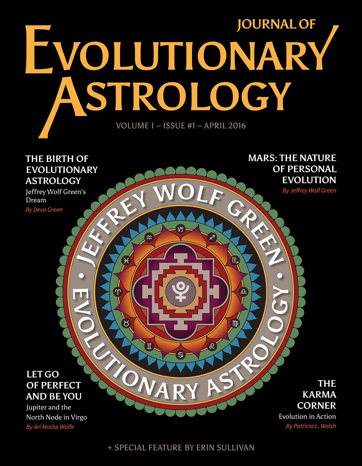esoteric astrology alan taurus