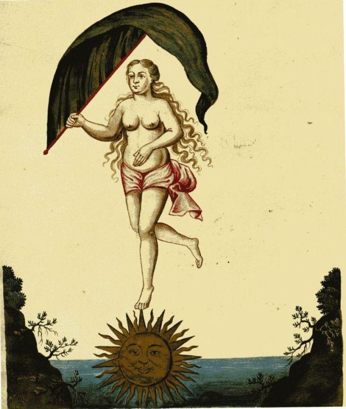ClavisArtis.MS.Verginelli-Rota.V1.002