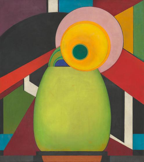 Edward Steichen-primary-sunflower