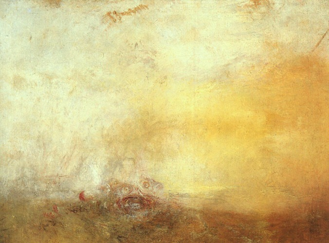 JMWTurner_Sunrise_with_Sea_Monsters