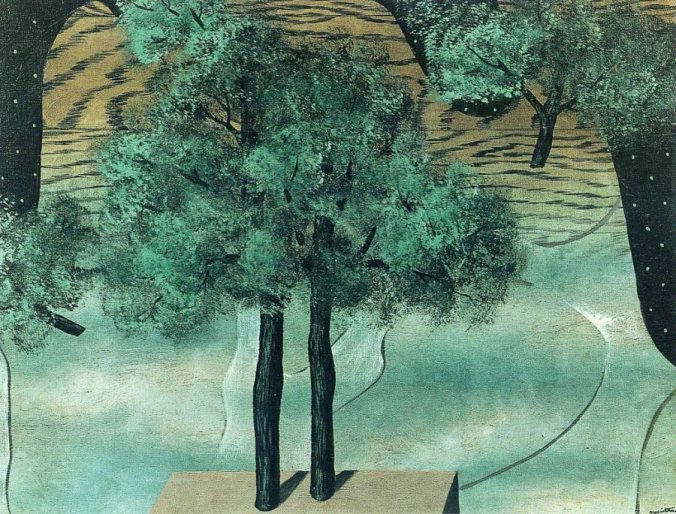 Magritte-the-cultivation-of-ideas