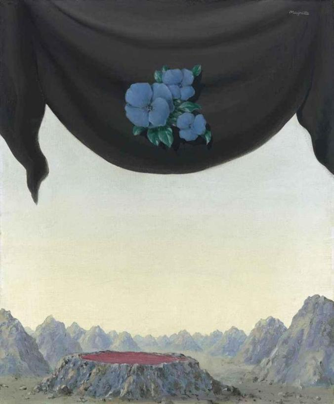 Magritte,_The_Palace_of_Memories,_Le_palais_des_souvenirs,_1939