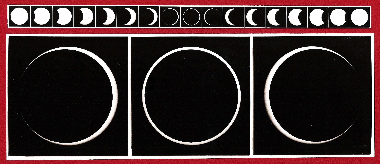 Annular_solar_eclipse_1976