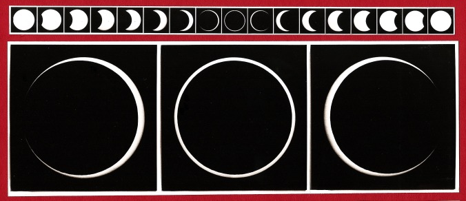 Annular_solar_eclipse_1976