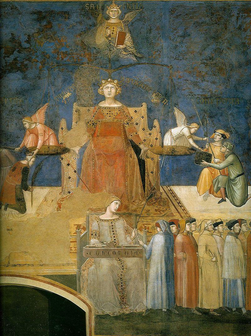 Justice Lorenzetti_Amb._good_government_det.