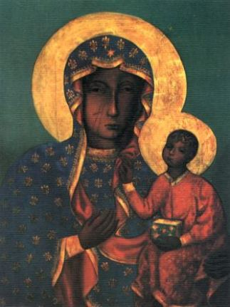 black-madonna-of-poland