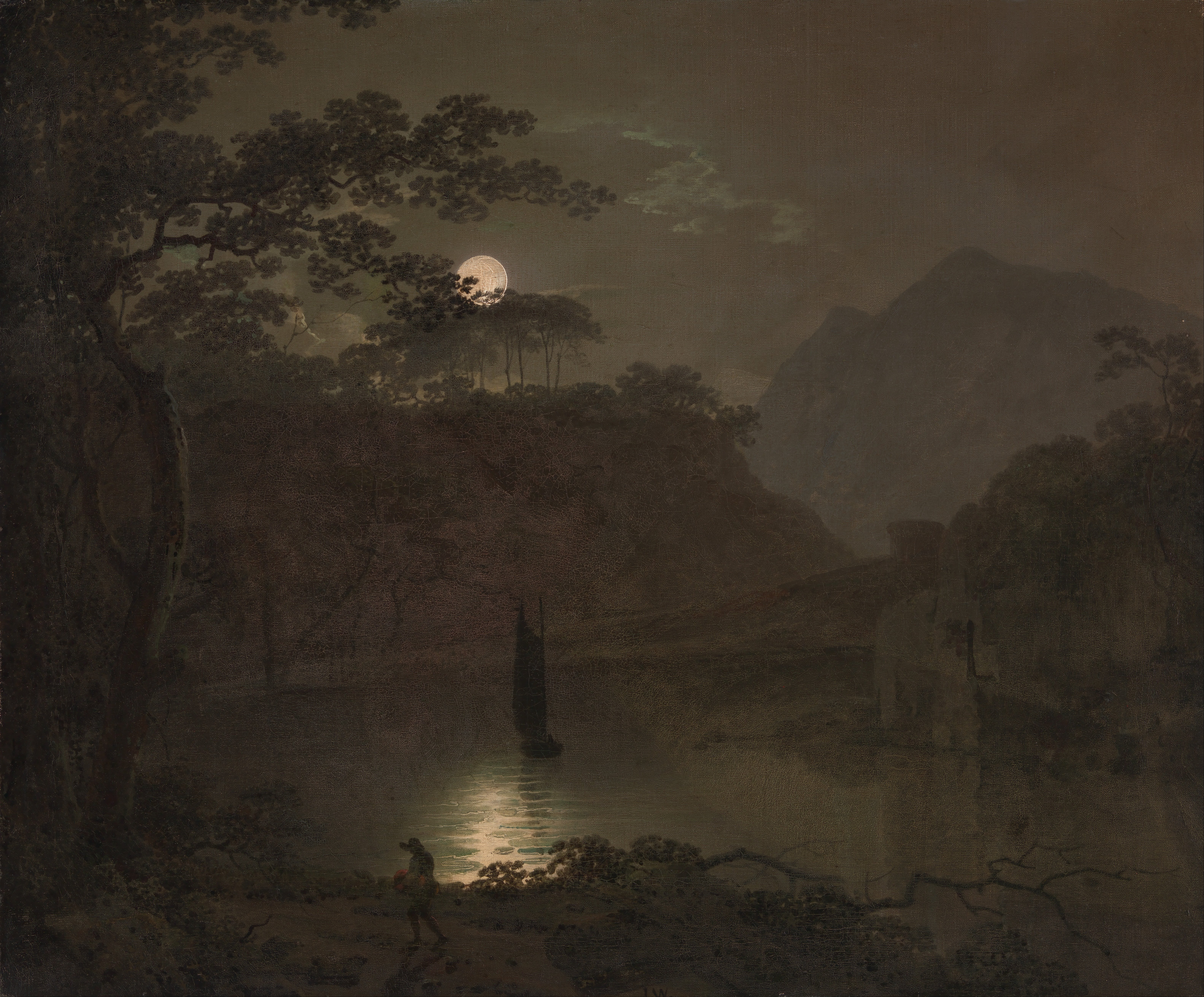 joseph_wright_of_derby_-_a_lake_by_moonlight_-_google_art_project