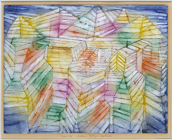 klee-theater-mountain
