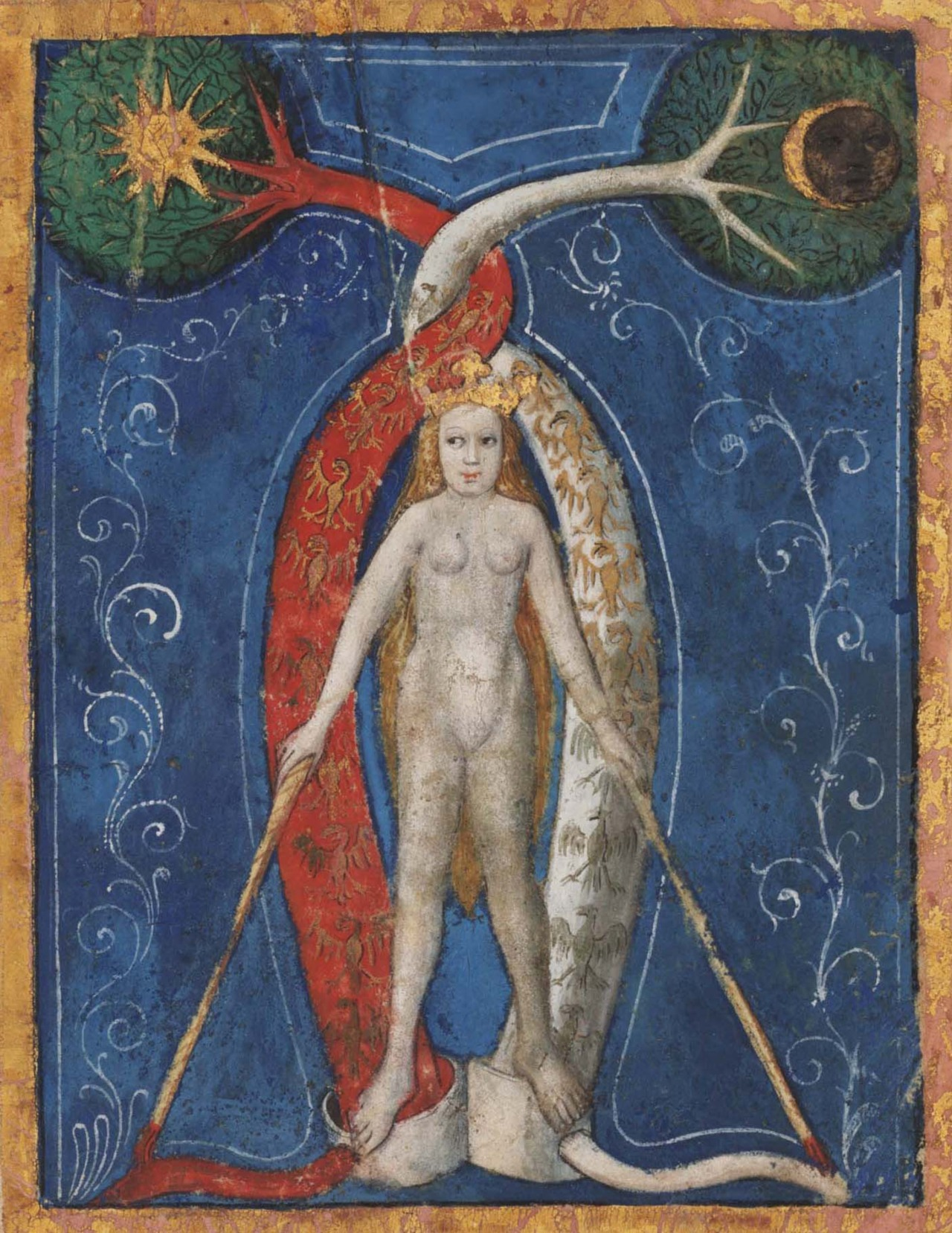mercury-philosophical-italy-15th-century