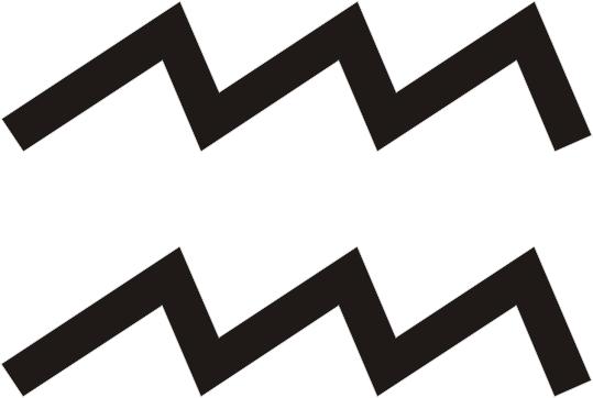 aquarius-glyph