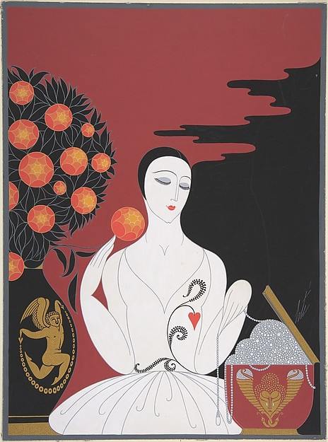 erte-marriage-of-love-and-reason