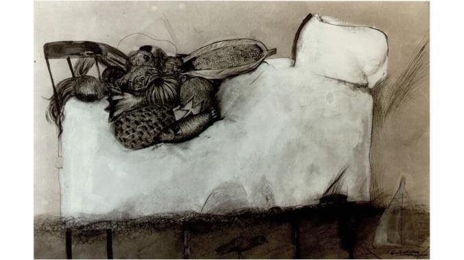 fernando-guibert-bed-i