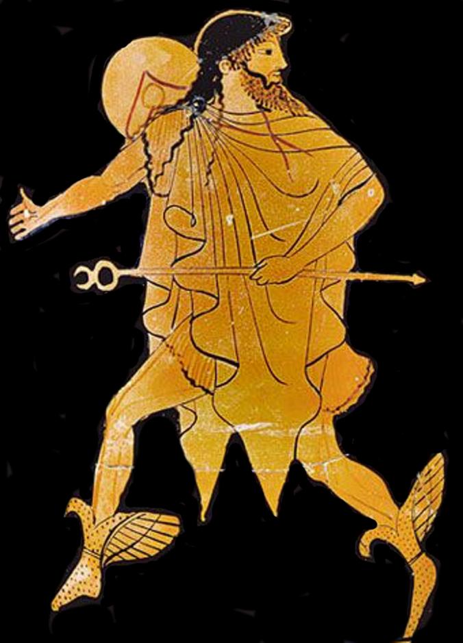 hermes-vase-image