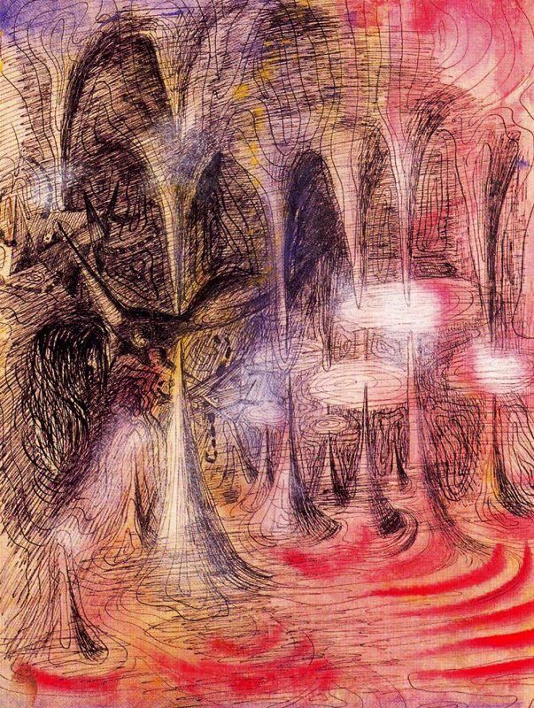 magic-grotto-1942
