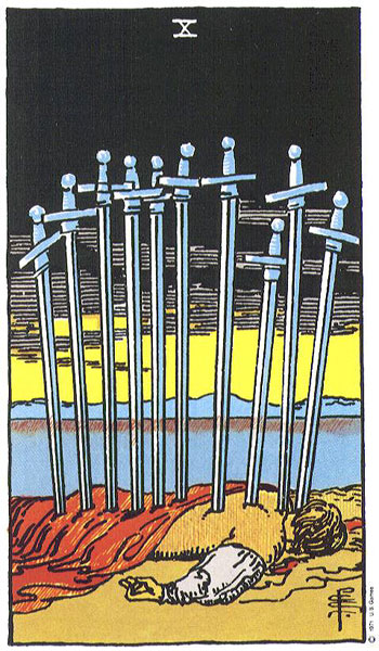 10-of-swords