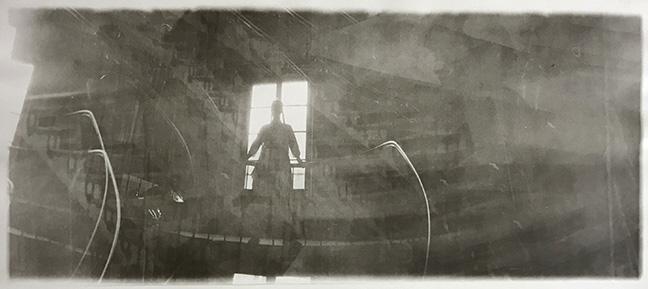 deborahturbeville_silhouette-on-banister_300