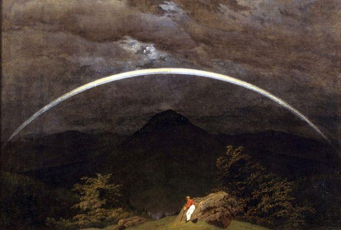 caspar_david_friedrich_rainbow-mountain