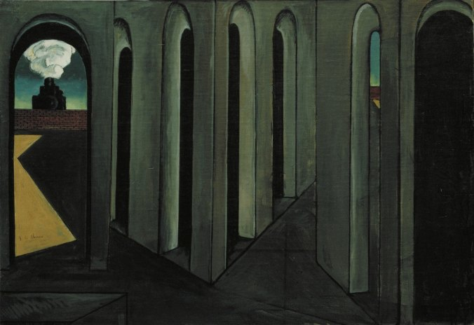 de-chirico-the-anxious-journey