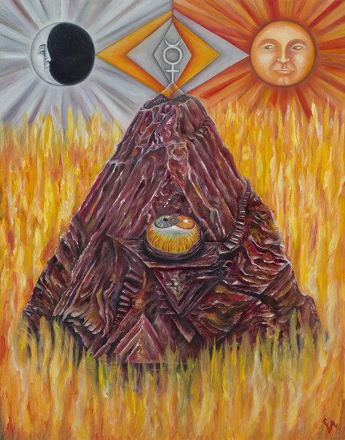 marlene-seven-roasting-cinnabar
