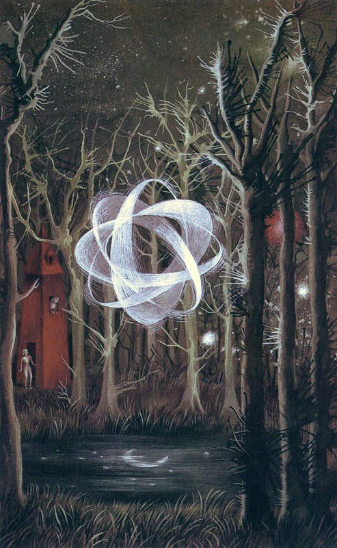 remedios-varo-lunar-reflection-2