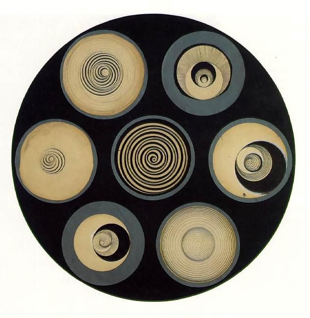 disks-bearing-spirals-1923