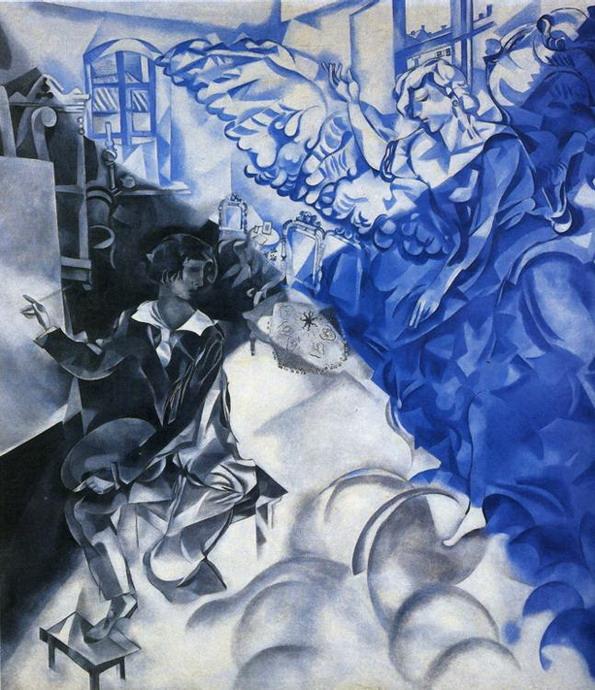 Chagall the apparition.jpg