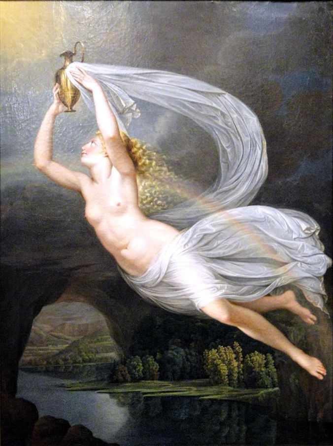 Iris_Carrying_the_Water_of_the_River_Styx_to_Olympus_for_the_Gods_to_Swear_By,_Guy_Head,_c._1793_-_Nelson-Atkins_Museum_of_Art_-_DSC08946