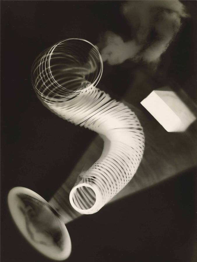 Man_Ray,_1922,_Untitled_Rayograph