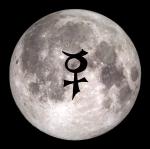 Moon in home of Mercury
