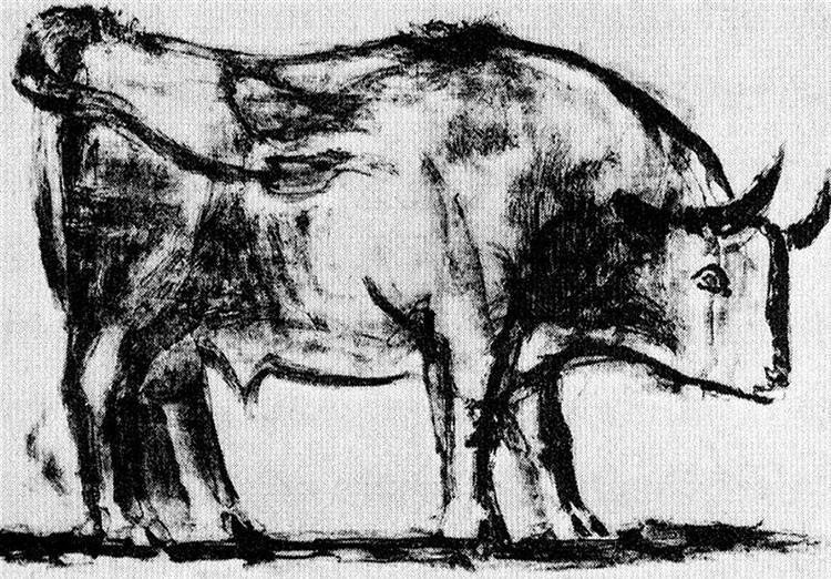 bull-plate-i-1945.jpg!Large